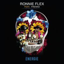 Ronnie Flex - Energie ft. Frenna