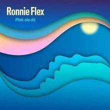 Ronnie Flex - Plek als dit
