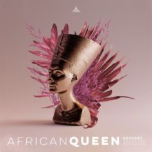 African Queen lyrics