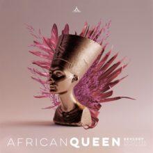African Queen lyrics