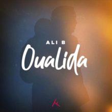 Oualida lyrics ali b
