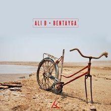 Ali B - Bentayga