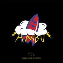 YSL Lyrics ANBU Gang