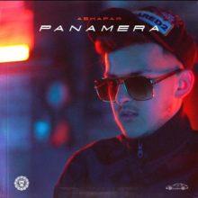 Panamera lyrics
