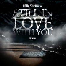 Still In Love lyrics Bizzey