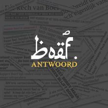 Boef Antwoord