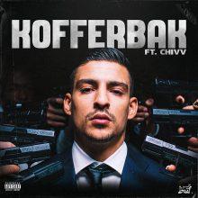Kofferbak Lyrics Boef Chivv