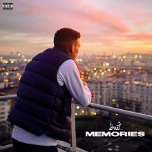 Memories lyrics Boef