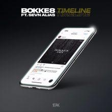 Timeline Lyrics Bokke8 Sevn Alias