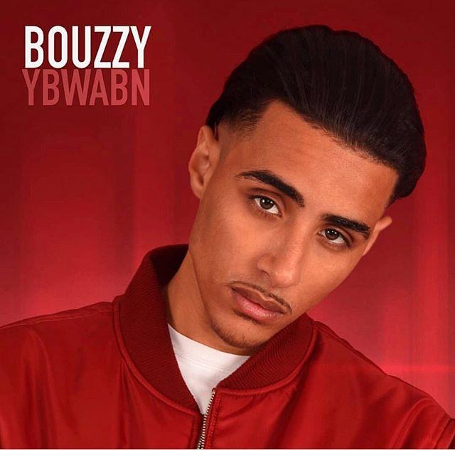 Bouzzy – YBWABN