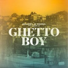 Ghetto Boy Lyrics