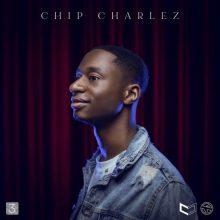 Chip Charlez 3