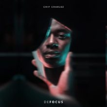 Chip Charlez – De Focus artwork