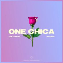 One Chica lyrics
