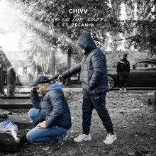 Life is too short lyrics - Chivv