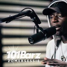 Chivv Zomersessie 2019 lyrics