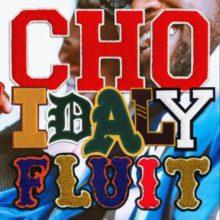 Cho Fluit Idaly