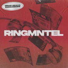 RINGMNTEL Lyrics Defano