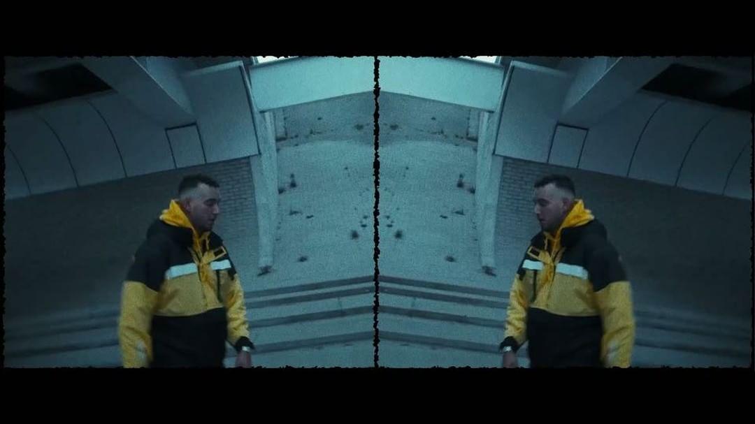 """DJEZJA laat zijn eerste videoclip onder Trifecta """"Za3ma"""" los"""