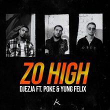 Zo High lyrics