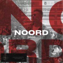 Noord Lyrics