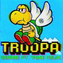 Troopa Lyrics