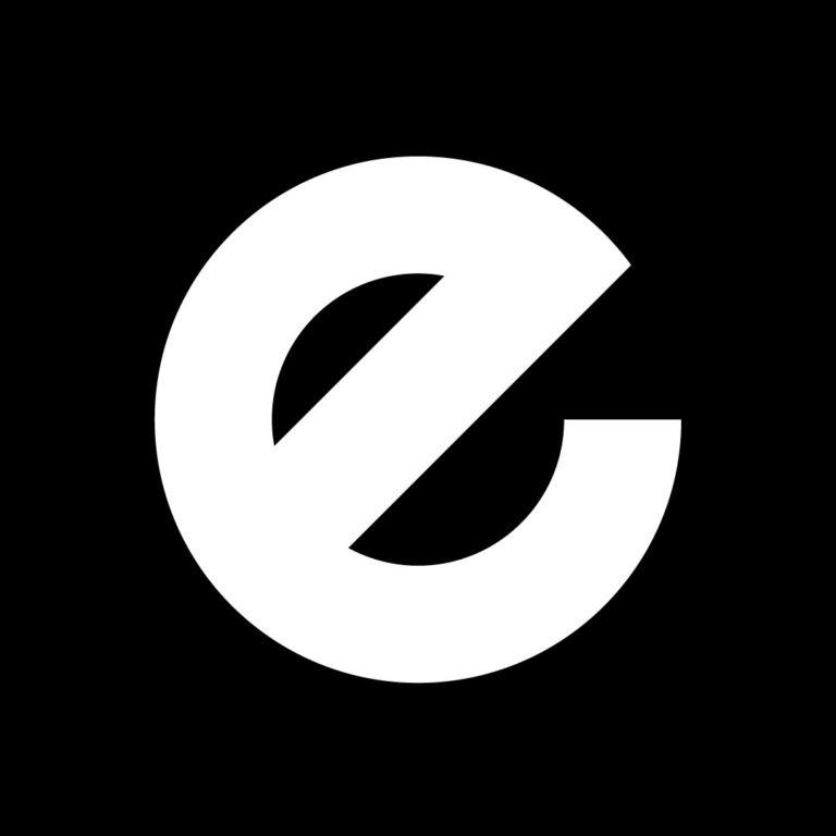 Errday logo