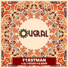 F1rstman Overal lyrics