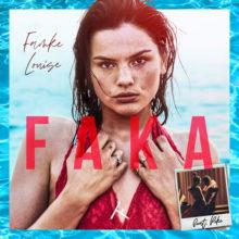 Faka Lyrics
