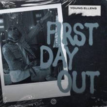 First Day Out lyrics