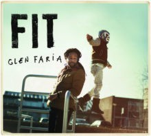 Fit – Glen Faria artwork
