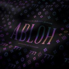 Abloh Lyrics