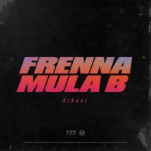 Frenna Viraal Mula B artwork