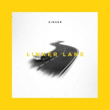 Linker Lane Lyrics Ginger