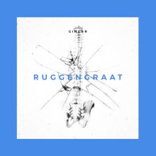 Ruggengraat lyrics Ginger