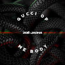 Gucci Op Me Body