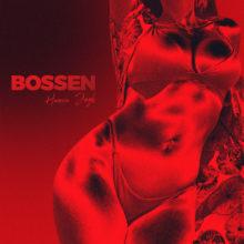 Hansie Bossen (ft. Jayh)