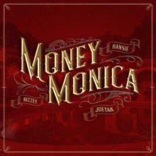 Money Monica lyrics