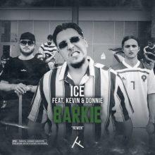 Barkie Lyrics