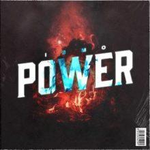 Ismo Power Lyrics