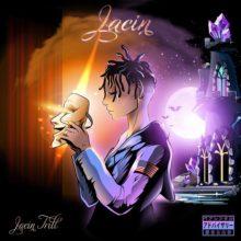 Jacin Trill - Jacin Artwork