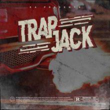Trapjack lyrics