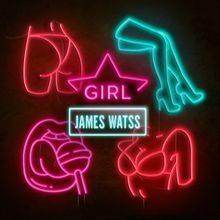 James Watss Girl