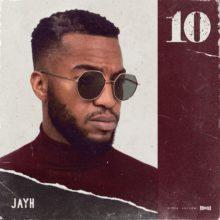 Jayh 10 artwork