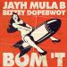 Jayh - Bom't lyrics