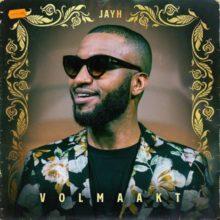Jayh Volmaakt Lyrics
