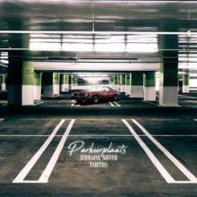 Jermaine Niffer Parkeerplaats (ft. Tabitha)
