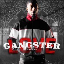 Gangster Love Lyrics