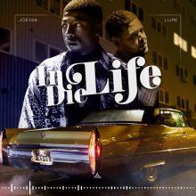 In die life lyrics