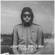 Johnny Sellah - Intro